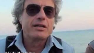 preview picture of video 'RIUNIONE A SAN LEONE AGRIGENTO MODERNA E CIVILE'