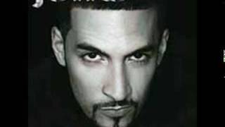 Jon B. - Now That I'm With You (Full Version)