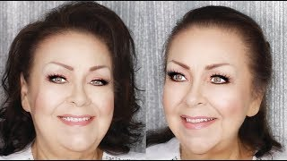 HELP! Miracle Beauty Remedy for Fine Thinning Hair Loss to Create Volume | mathias4makeup