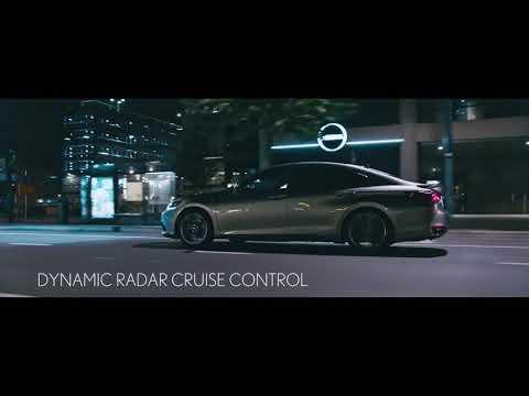 Musique publicité Lexus Le Lexus Safety System    Juin 2021