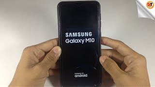 how to hard reset android phone samsung - मुफ्त ऑनलाइन