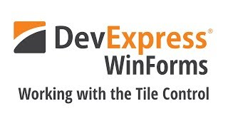 Csharpe WinForm  Net UI vs DevExpress - Most Popular Videos
