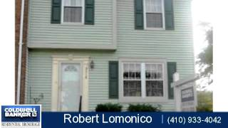 Homes for Sale - 9318 Kilbride Ct, Perry Hall, MD