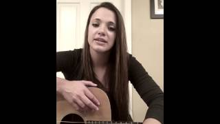 That's Important To Me by Joey and Rory (covered by Meagan White)
