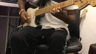 #Ohmygosh Remix Yemialade Feat. Rickross