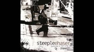 Steeple Chaser - Radio Who