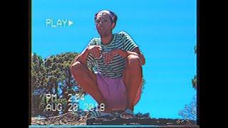 DON PATRICIO   TE VUELVO A VER (Feat. KUKO)