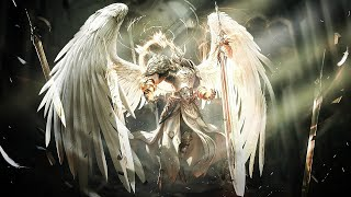 The Warrior In The Bible More Powerful Than All The Archangels