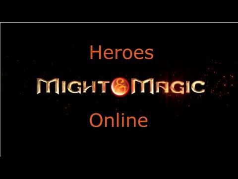 Сайт практической и черной магии