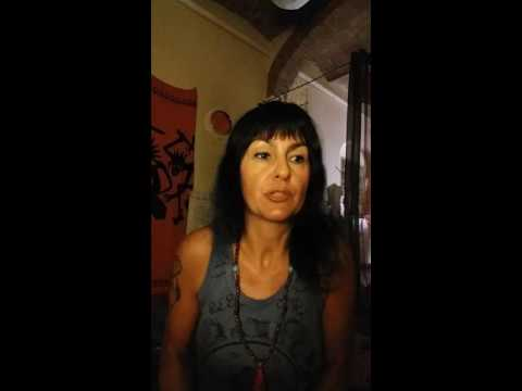 Massaggio prostatico con Elena Malysheva Video