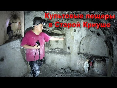 Васнецов храм москва роспись