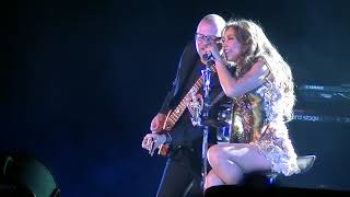 Thalia- Amore Mio FULL HD- Auditorio Nacional- Latina Love Tour Mexico 2016