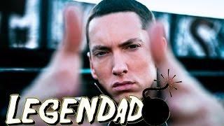 Eminem - Drop The Bomb On 'Em 'LEGENDADO'