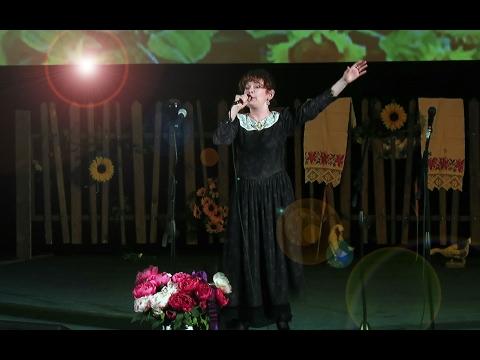 Матушка Людмила Кононова