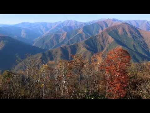 OKUTAMA STORY/Sunbeam Slants Gently by Isogawa Shin-ichi