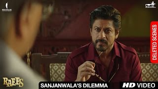 Raees was always a man of his word Get a glimpse of