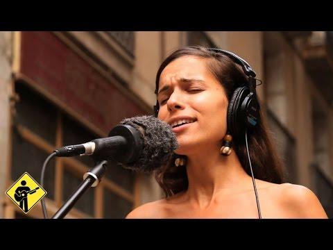 Músicas Do Mundo Playing For Change United Escola Portuguesa
