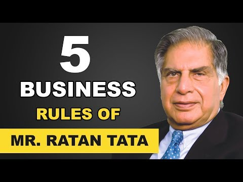mp4 Business Rules, download Business Rules video klip Business Rules