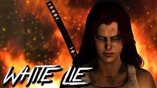 [SFM] White Lie Finale Teaser