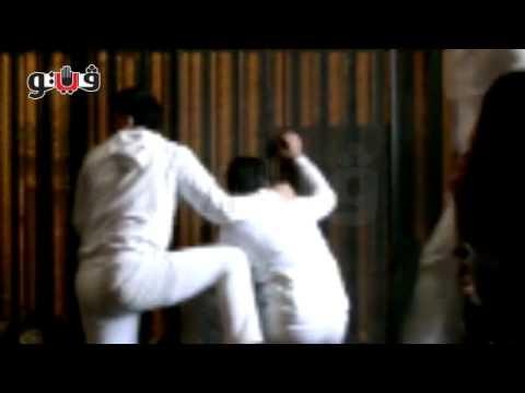 بالفيديو.. اشتباكات بالأيدي بين متهمي «مذبحة بورسعيد» داخل القفص