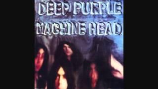 Deep Purple - Never Before