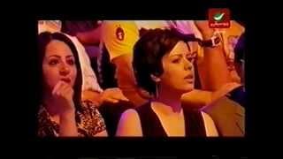 مازيكا Twins Singers XFACTOR - Ana Fi Entizarak - التوأم إكس فاكتور - أنا في انتظارك تحميل MP3