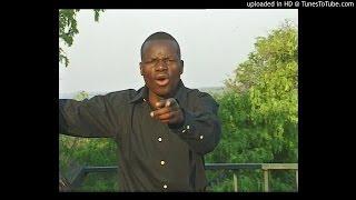 #MUSICZONE: Liversy Matamba- Shaura