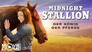 Midnight Stallion – Der König der Pferde - Ganzen Film kostenlos schauen in HD bei Moviedome