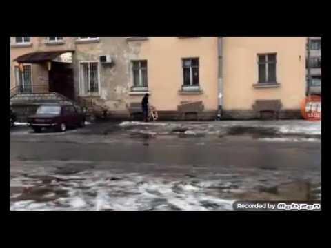 МС Хованский-Прости аксимирон