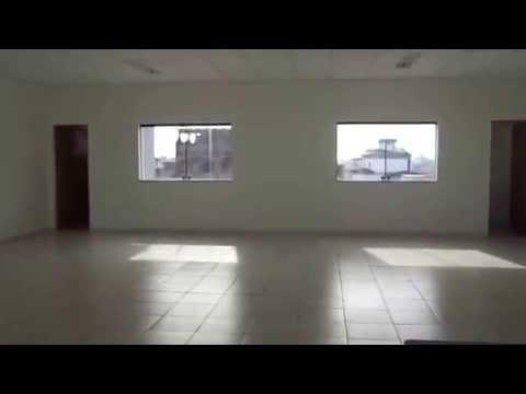 video-imovel4/