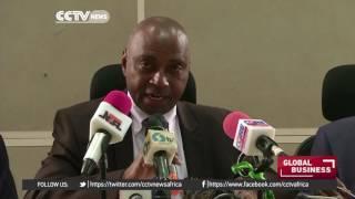 Plans underway to ramp up power generation in Nigeria