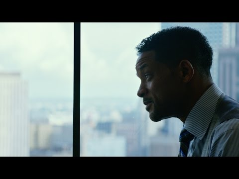Focus - Official Trailer 2 [HD]