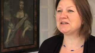 preview picture of video 'Work Experience Works - Forty Hall Museum, Enfield'
