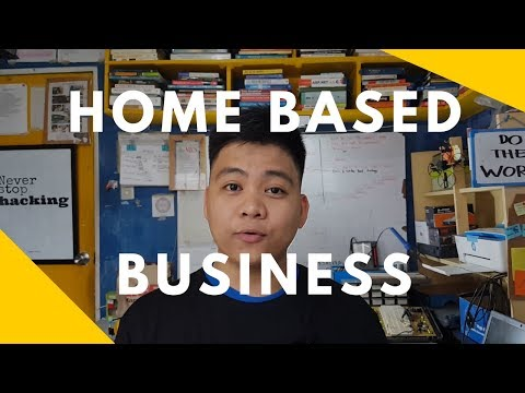 mp4 Entrepreneur Philippines, download Entrepreneur Philippines video klip Entrepreneur Philippines