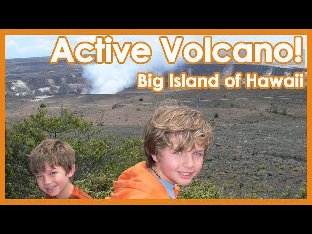 Big-island-hawaii-for-kids