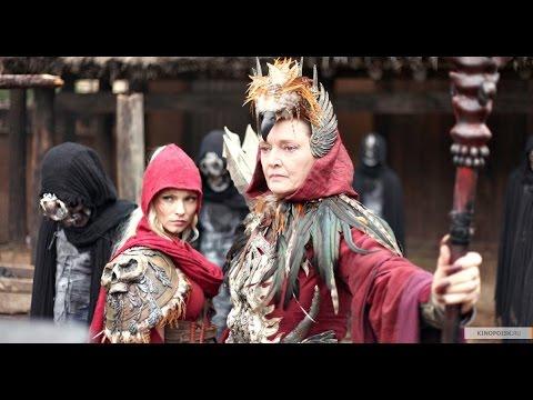 Герои меча и магии 3 колдуны