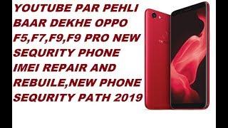 Farhaz Mobile Software - TH-Clip