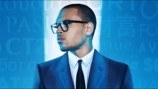 Chris Brown ft  Sean Paul   Won t Stop Turn Me Out