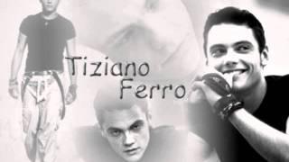 El confin Subtitulada   Tiziano Ferro