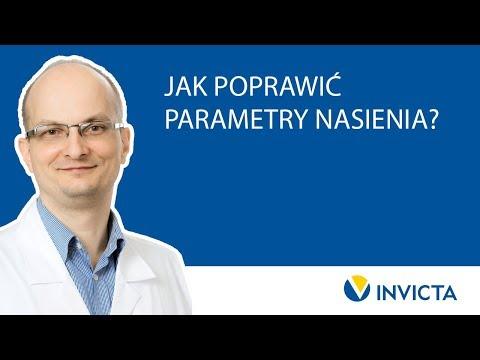 Léčba bakteriální prostatitidy lidových prostředků