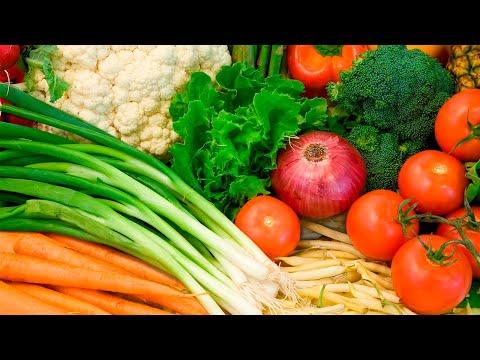 Adelgazar con la ayuda de la sosa alimenticia