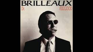 Dr Feelgood - I Love You, So You're Mine