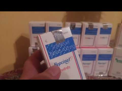 Если в крови гепатит hb
