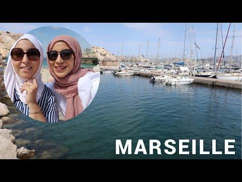 Rencontre beaux parents marocains