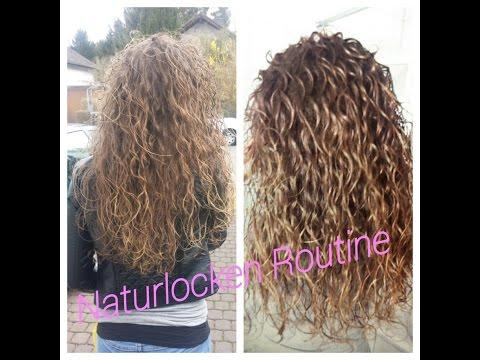Das Geschäft die Behandlung des Haares