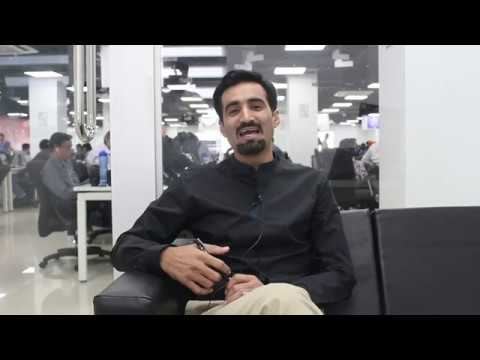 Road to Salesforce Commerce Cloud Certification - YouTube
