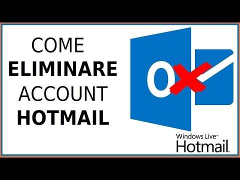 Demo account forex gratis