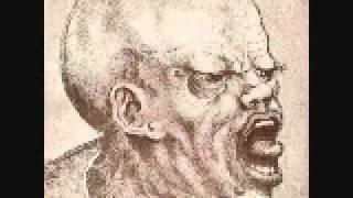 Titãs - Cabeça DInossauro Album completo - Full album.wmv