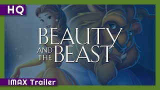Trailer of Beauty and the Beast (1991)