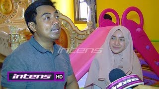 Download Video Istri Ustad Riza Muhammad Siap Dipoligami - Intens 21 Februari 2018 MP3 3GP MP4
